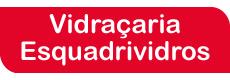 Vidraçaria em Jundiaí é Esquadrividros - (11) 4581-7187